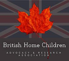 British Home Children Registry